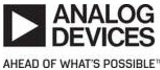 ADI (Analog Devices, Inc.)