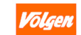 Volgen / Division of Kaga Electronics USA